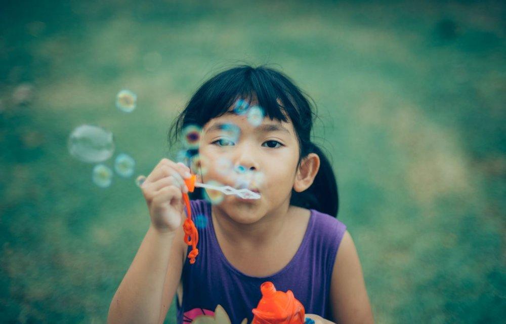 Image with acknowledgment to  goodfreephotos.com