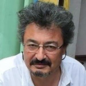 T. Sabri Öncü